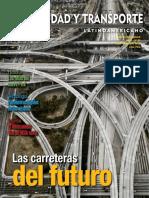 VIALIDAD_Y_TRANSPORTE_EDICION_Nro_3.pdf