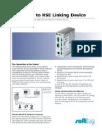 D_IA_16E_0409_FG-100_FF_Z.pdf