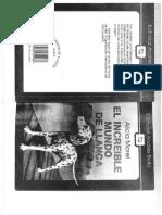 El Increible Mundo de Llanca.pdf