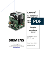 Ip Power600 g2 Man Rev10
