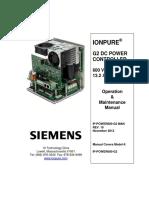 Ip Power600 g2 Man Rev10