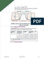 P5_radio_network_design.pdf