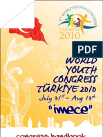 WYC2010_CongressHandbook