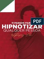 11 Passos Hipnose.pdf