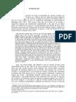 Therion - A Vida e Obra de Aleister Crowley.pdf