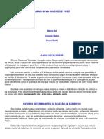 Rosa-Cruz - Higiene de Viver Nutrição (pdf)