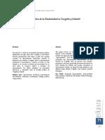 rivera garcia-representacion y modernidad voegelin y schmitt.pdf