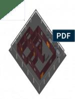 Projeto 3d - analise 1.pdf