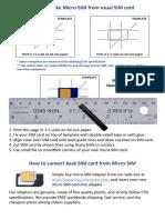 micro_sim_template01.pdf