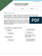 GP2_comprender_Noticia_ultimo_minuto.pdf
