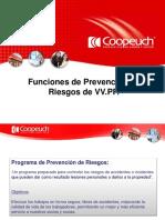 Charla Prevención Riesgos VV.pp.