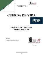 124071691-MEMORIA-CAL-Cuerda-de-Vida.docx