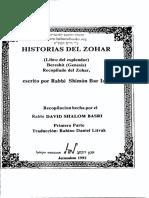 HISTORIAS DEL ZOHAR.pdf