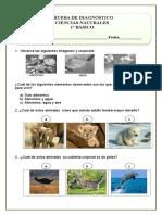 DIAGNOSTICO CIENCIAS NATURALES (2).doc