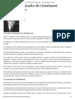 O Poder Purificador do Getsêmani - Liahona Abril de 2011 - liahona.pdf