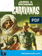 Caravanas - James Michener