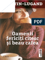329860118-2-Agnes-Martin-Lugand-Oamenii-Fericiti-Citesc-Si-Beau-Cafea.pdf