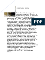 02 PROGRAMUL TERRA.doc