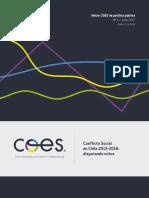 N4_Conflicto Social en Chile 2015-2016.pdf