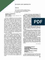 Handbook of orthodontics.pdf