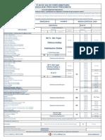 3INDE20016.pdf