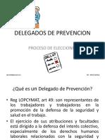 DELEGADOS DE PREVENCION.pdf