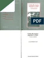 Guida alla musica popolare in Italia - 1. Forme e strutture - Roberto Leydi [e-book.ita.musicologia.musicology.etnica].pdf