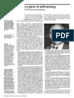 AT-Kubark_Pt_2--Price.pdf