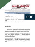 articulo cajon flamenco.pdf