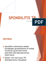 SPONDILITIS TB.pptx