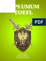 TOEFL-UMUM-FIX.pdf