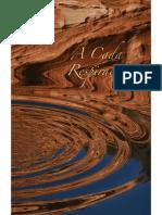 ACadaRespiracao151205.pdf