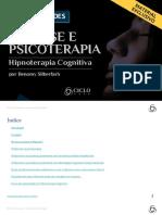Mitos_e_verdades_-_Hipnose_e_psicoterapia_-_Ciclo_CEAP