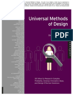 cover ofUniversal-Methods-of-Design.pdf