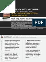 ElementosBasicosLinguagemVisual7.pdf