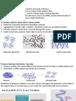 Polymer Solution 17 1