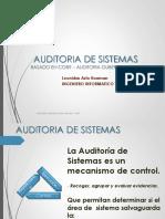 SESION-1-Auditoris-de-Sistemas-basado-en-cobit