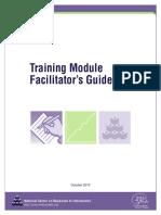 Training Module  Guide.pdf