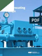 Reciprocating-Pumps-Brochure.pdf