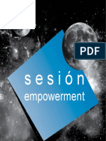 CPI-Sesiones-Empowerment.doc