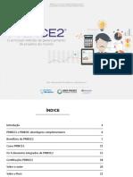 259771210-ebook-prince2-o-principal-metodo-de-gerenciamento-de-projetos-do-mundo-pdf.pdf