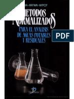 34123421-Metodos-Normalizados-Analisis-Agua.pdf