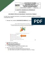 GUÍA DEL ESTUDIANTE - SST MÓDULO 2.pdf