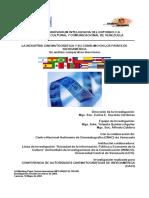 IMPORTANTE ESTADISTICAS 2004-caci-la_industria_cinematografica_y_su_consumo_en_iberoamerica.pdf