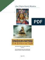 Guru-Rinpoche-mantra-A.G..pdf