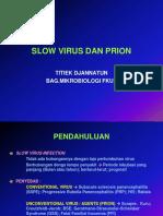 mikrobiologi-1-slow-virus-prion.ppt
