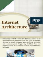 Internetarchitecture 150526201810 Lva1 App6892