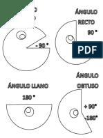 Angulos pacman alumno.pdf