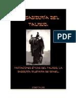 talmudfinal-150603150810-lva1-app6892.pdf