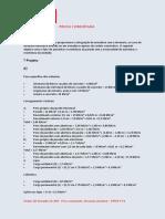 01915_TE_225_PROVA_COMENTADA_-_GABARITO.pdf